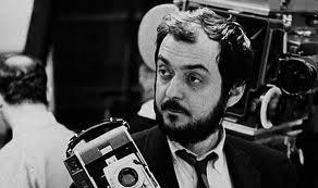 Kubrick Kubrick Kubrick