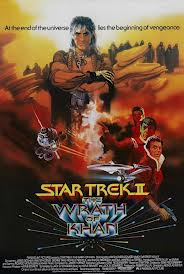 My Favorite Trek Movie. Period.