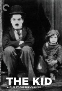 Charlie Chaplin Rules