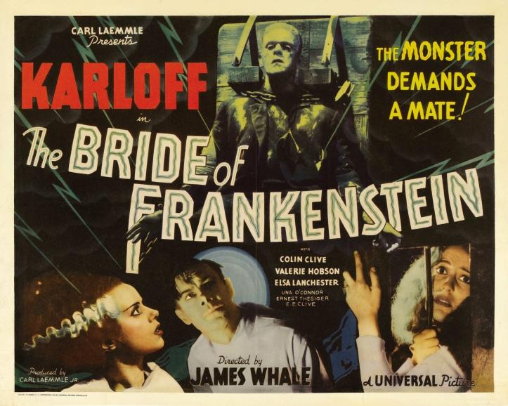 Poster-Art-bride-of-frankenstein-19761624-2560-2048