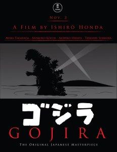 godzilla_gojira_poster_by_southerndisturbedone-d5np2hl