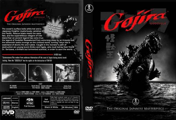 Gojira-1956-FS-Front-Cover-7196