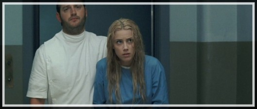 amber-heard-as-kristen-in-the-ward-2010 (1)