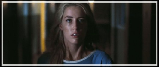 amber-heard-as-kristen-in-the-ward-2010