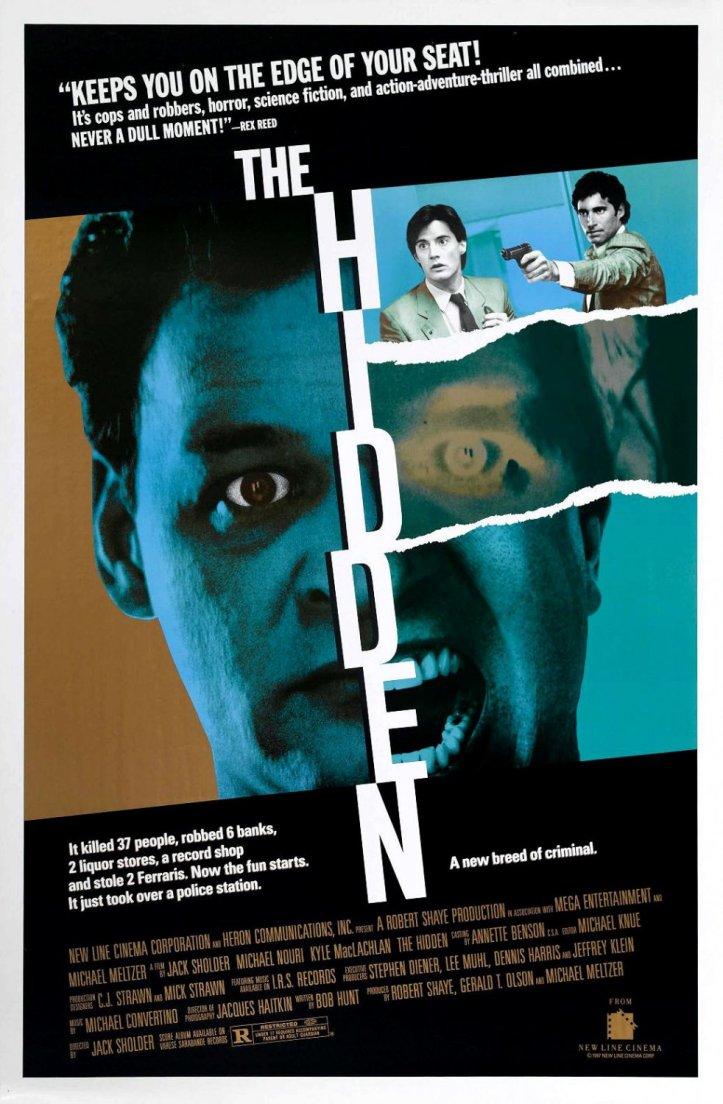 hidden_xlg
