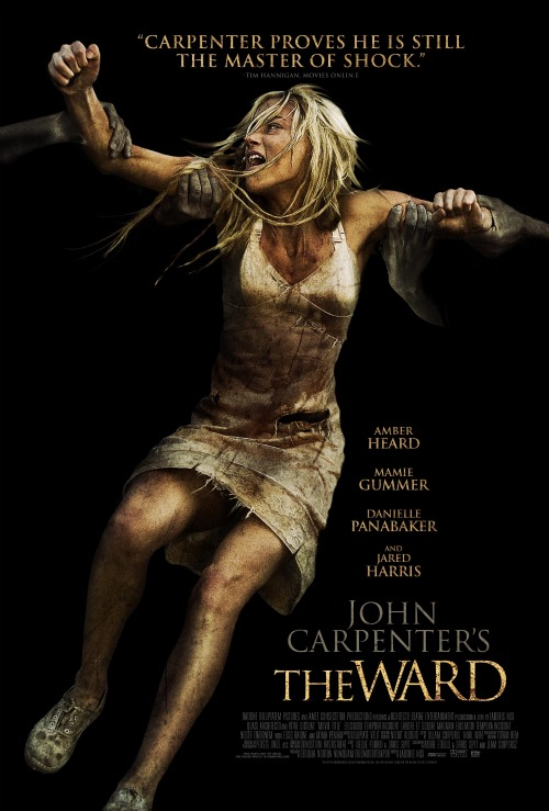 The-Ward-2010-Movie-Poster