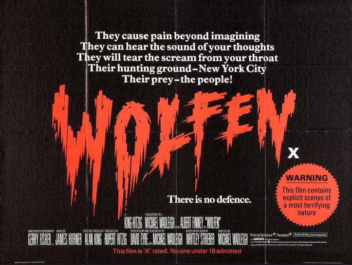 wolfen_poster_04
