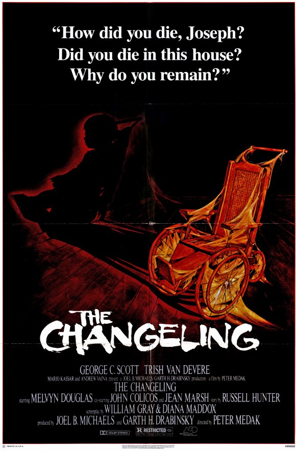 the-changeling-movie-poster-1980-1020194171
