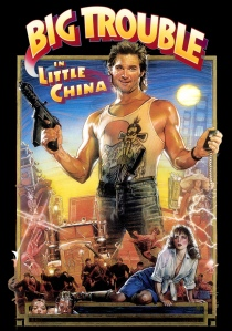 11-fun-facts-about-big-trouble-in-little-china