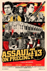 Assault_on_Precinct_13_Mondo_Poster_2011