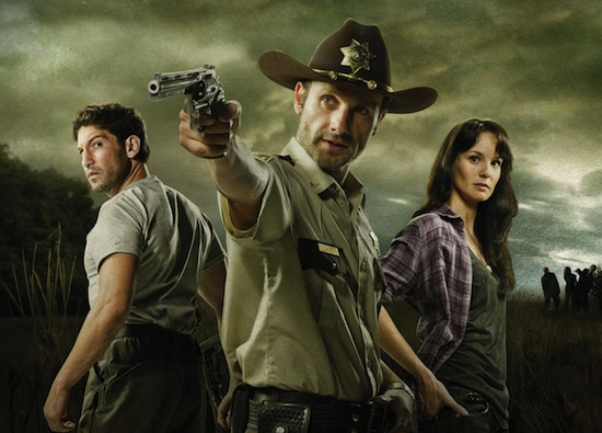 The Walking Dead: Season Two - Episode 2: A House Divided ...