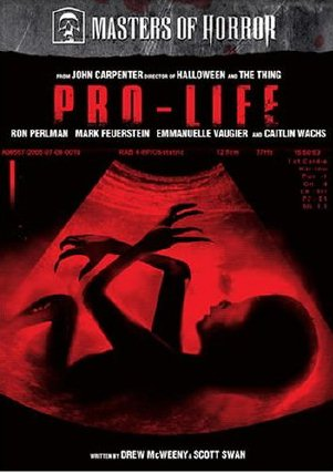 pro-life-movie-poster