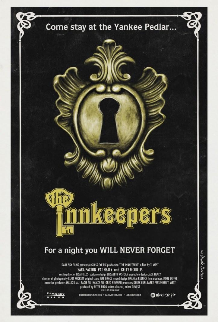 TheInnkeepersKeyHole_031211