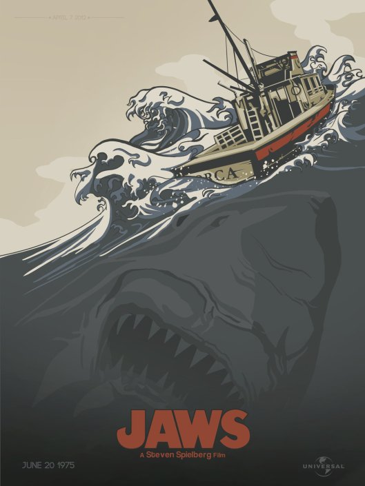 jaws_poster_by_browniedjhs-d550fn5