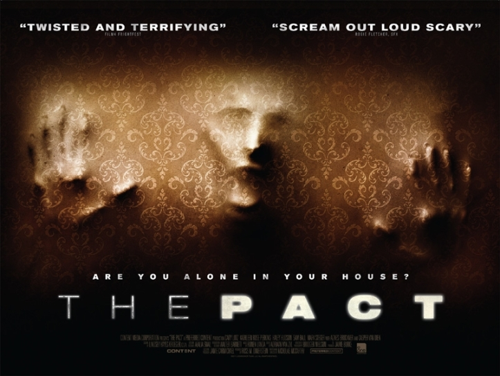 The-Pact-UK-Poster