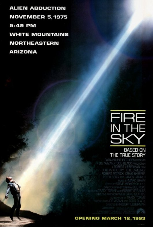 fire-in-the-sky-movie-poster
