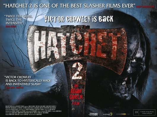 Hatchet-2-horror-movies-24077516-1500-1125