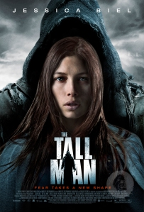 THE-TALL-MAN-poster-watermarked