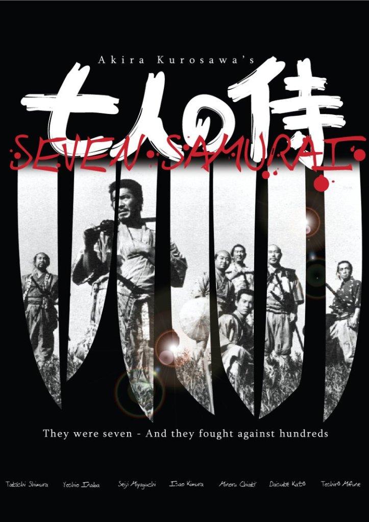 7_samurai_poster_by_boomstix