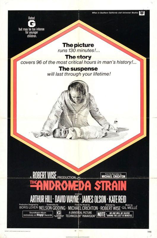 andromeda_strain_ver2_xlg