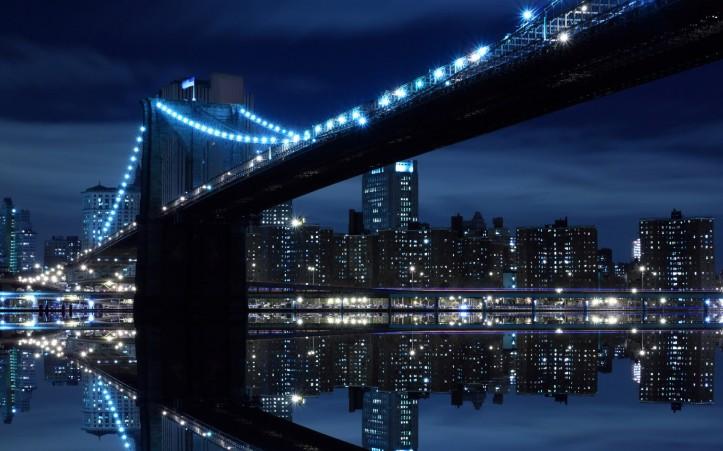 Bridges_wallpapers_350