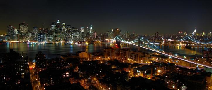 new-york-skyline-at-night