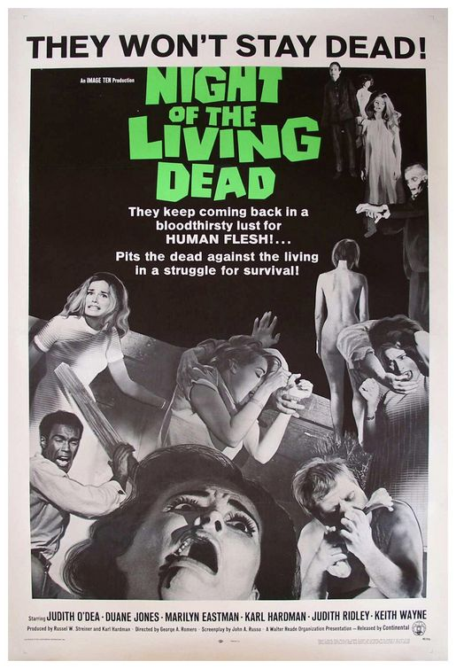 night_of_the_living_dead_movie_poster
