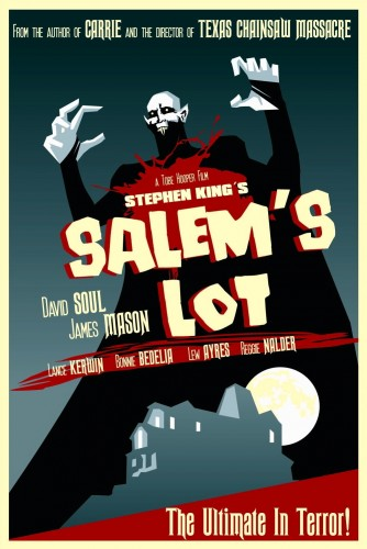 Salems-Lot-poster-1-334x500