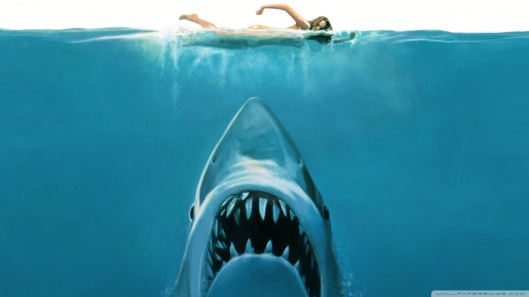 shark-attack-painting_00445893