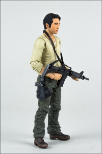 The-Walking-Dead-action-figures-Glenn-7_1389864919