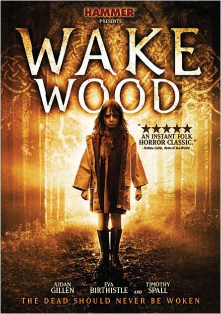 wake_wood_2.jpg