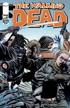 225px-Walking-Dead-106-Cover