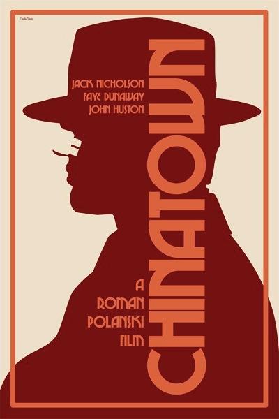 film-noir-chinatown-1974-claudia-varosio-movie-poster