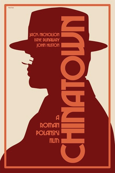 film-noir-chinatown-1974-claudia-varosio-movie-poster