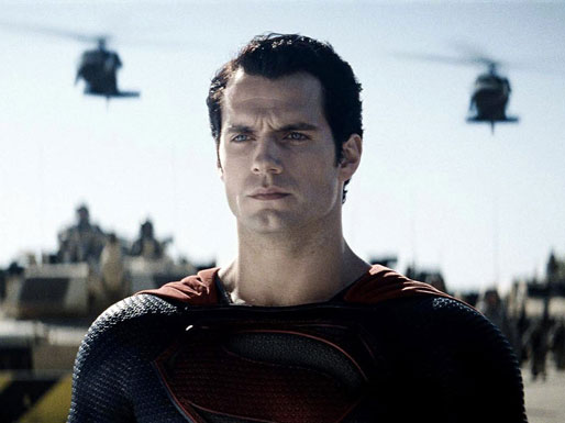 Henry-Cavill-in-Man-of-Steel