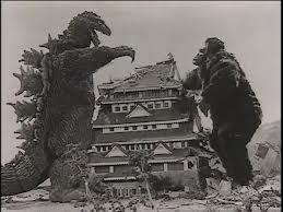 Poor Atami Castle