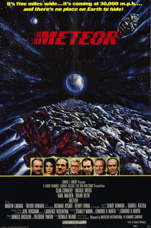meteor-movie-poster