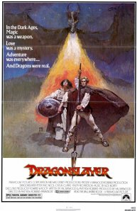dragonslayer-movie-poster-1981-1020206204