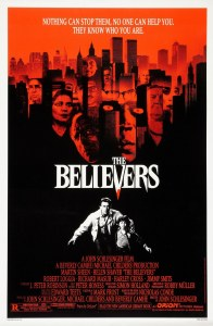 """The Believers"" (1987)"