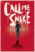 call_me_snake_by_adamlimbert-d5jrl6k