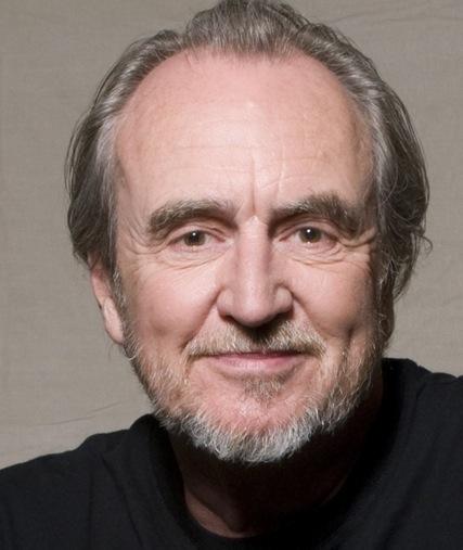 Wes Craven (2)