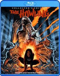 "Joe Dante's ""The Howling"""
