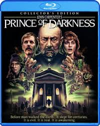 "John Carpenter's ""Prince of Darkness"""