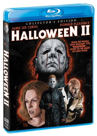 Halloween-2-Cover