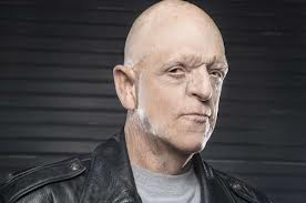 "Horror Icon Michael Berryman to star in ""Dead Afterlife"""