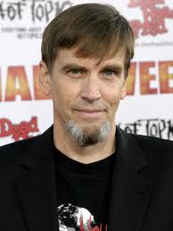 "Bill Moseley to star in ""Dead Afterlife"" from HorroNewsNet and Michael Joy"