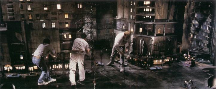 1989BehindtheScenes18