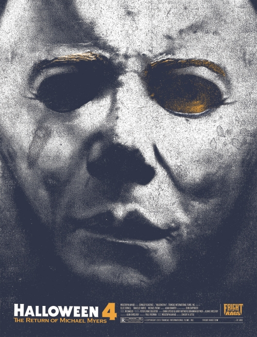 fright-rags-halloween-4-poster