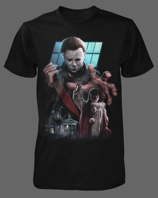 fright-rags-halloween-4-shirt