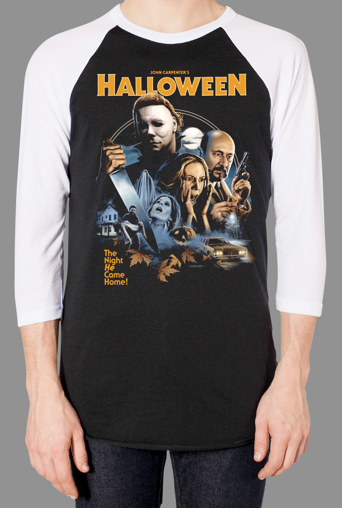 fright-rags-halloween-baseball-shirt